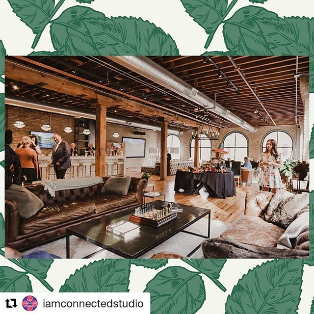 #Repost @iamconnectedstudio (@get_repost) ・・・ Have you been able to check out @brickxmortar yet? If not, now is your chance! Join us for I AM Electric tomorrow at BRICK x MORTAR to celebrate the launch of Jaguar's new I-PACE with @jaguarlandrovermpls! The night will include a photobooth provided by @snapzphotobooths, horderves from @wandering_kitchen, a celebration of @artfullivingmag new issue, drinks from @surlybrewing and @prairieorganic, bartending by @giveusashotbartending, a silent auction benefitting @handsontwincities, a fashion installation from @stkates, and so much more! Register for free with the link in our bio!
