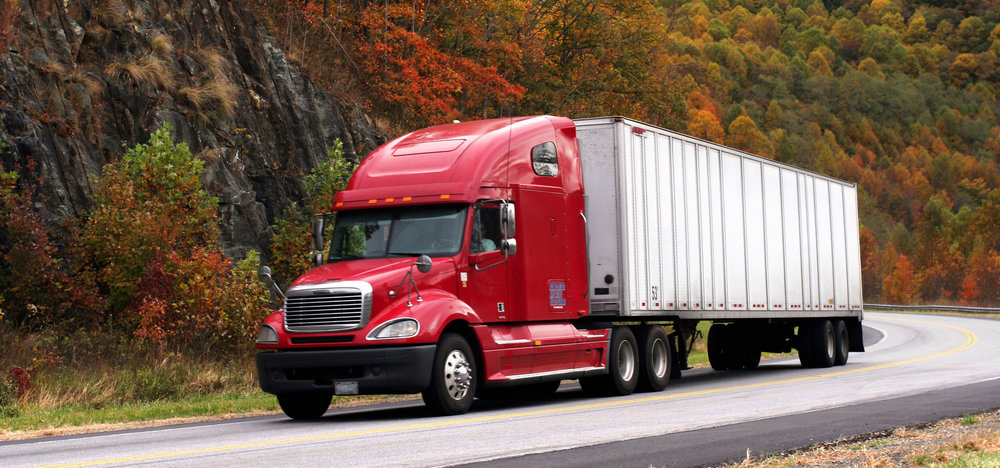 semi-truck-image.jpg