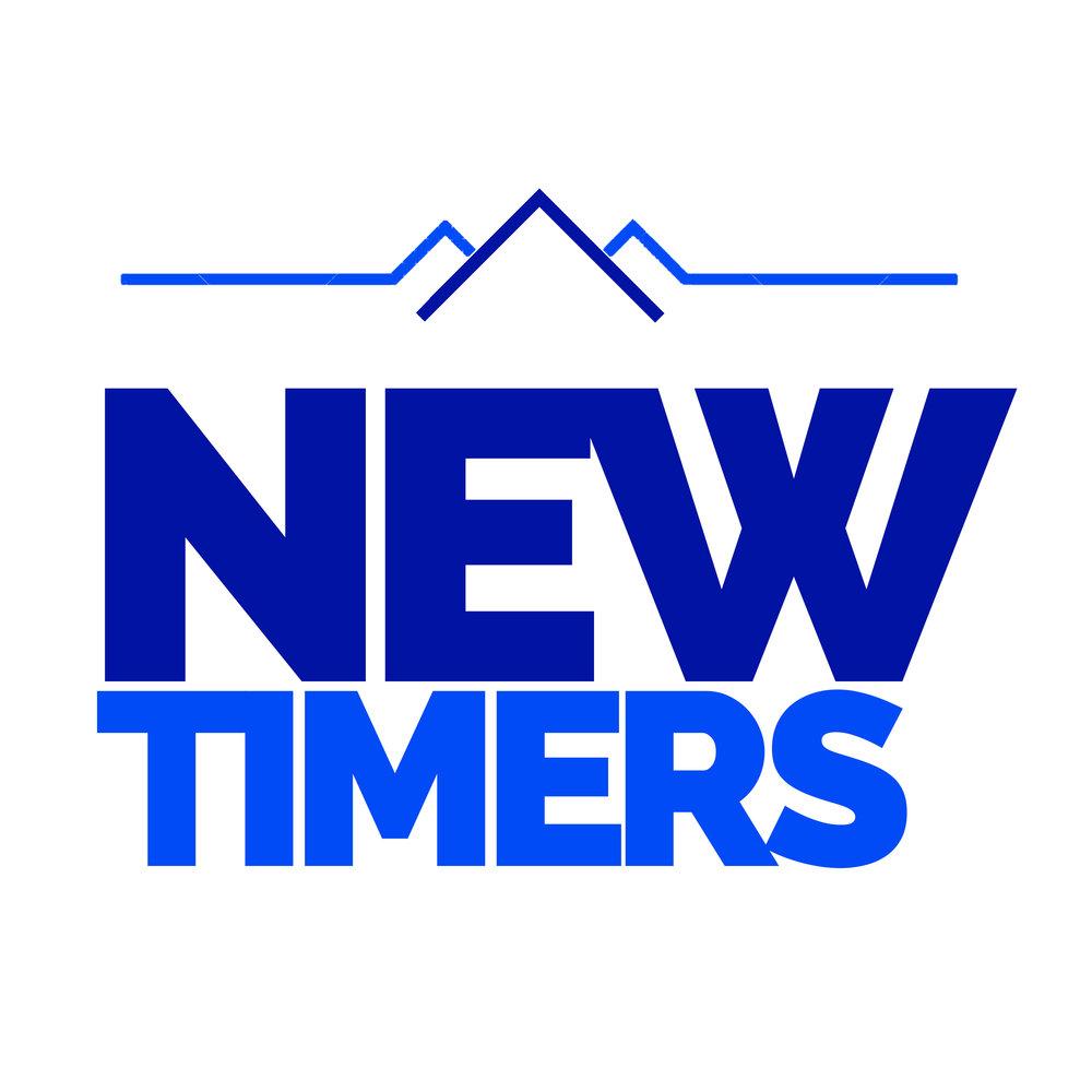 NewTimers (3).jpg