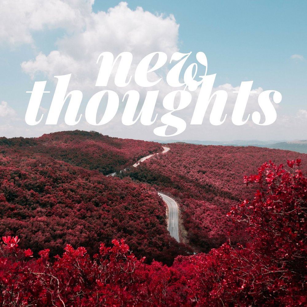 newthoughts.jpg