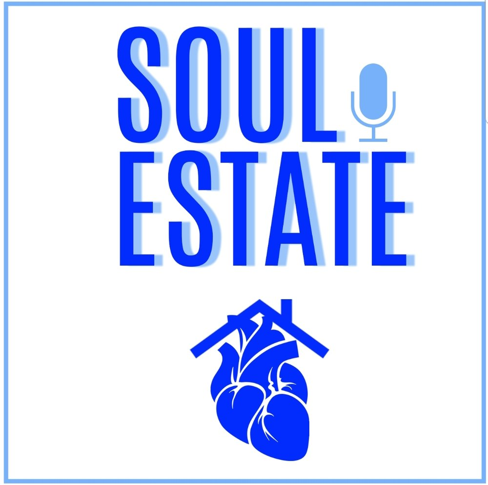Sometimes the best deals are the ones with the most heart behind them. Soul Estate will be a segment where I interview the best of the best behind some great Organizations and how they're using their Income, Homes, or Heart to make the world a better place.  Let me know what you think below!