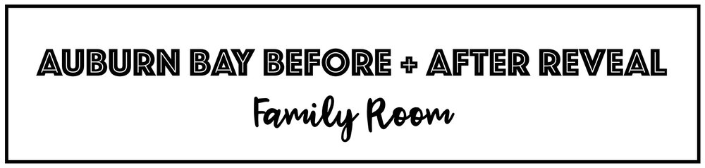 family-room-title-block.jpeg
