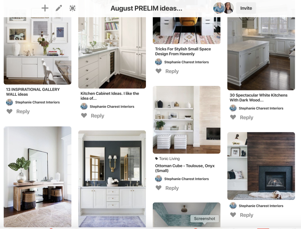 Pinterest Client Board.png