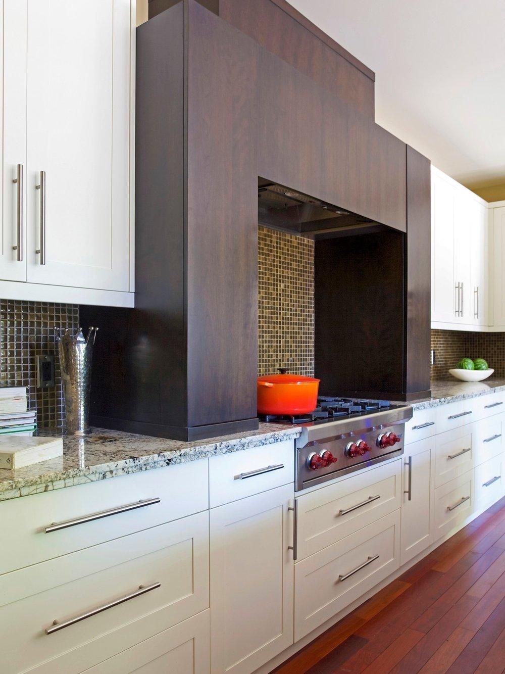 SCID_elbowpark_kitchen10.jpg