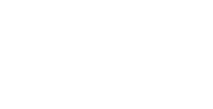 Downtown Social | New Braunfels
