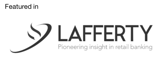 Envel-Features-Lafferty.png