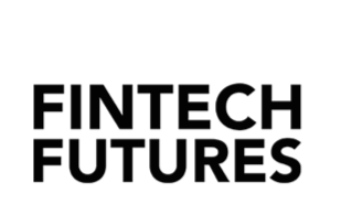 Envel-Features-Fintech-Futures.png