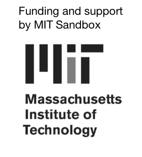 Envel-Partners-MIT-Sandbox.png
