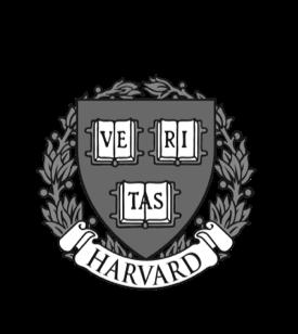 Envel-Partners-Harvard.png