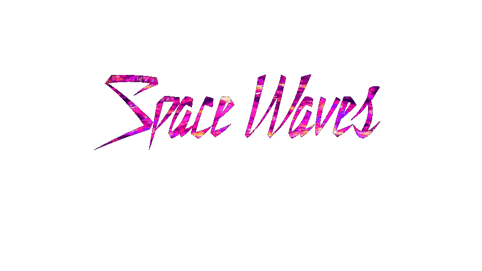 Space Waves