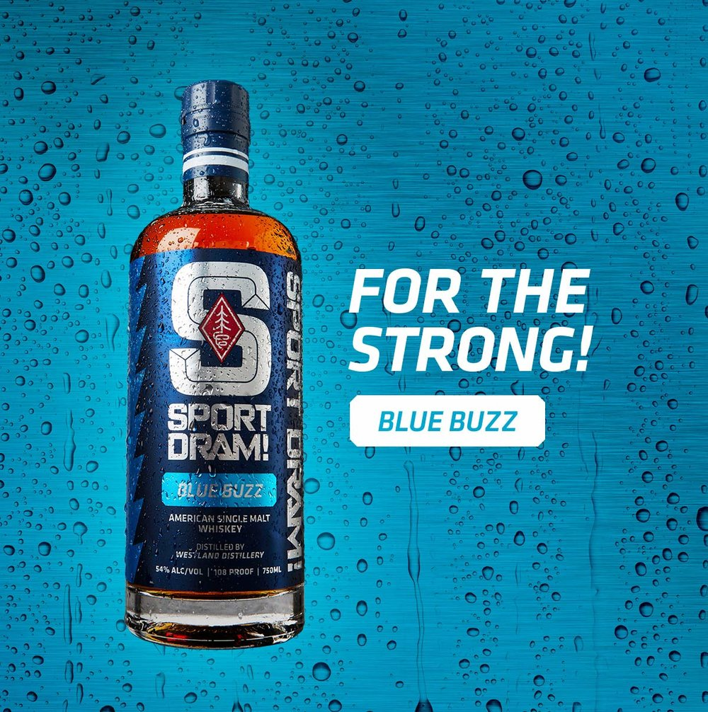 blue_buzz_product.jpg