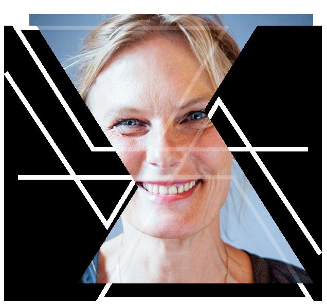 Manuela Heider DeJahnsen - Manuela is the founder of