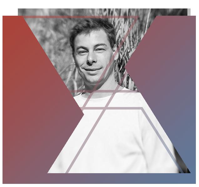 Florian Hager - Florian Hager hilft Unternehmern und Selbstständigen zu mehr Charisma und einem starken und selbstbewussten Auftreten und mehr Flow durch soziale und emotionale Intelligenz zu erfahren.Er kombiniert Mentales, Körperliches und Emotinales zu einem einheitlichen Ganzen und hilft Einzelpersonen und Gruppen somit mehr Work-&-Liveflow zu ermöglichen, was zu nachhaltiger Leistungsfähigkeit und persönlicher Erfüllung führt. Meinwerdung.com ermöglicht dir dein Leben geschmeidig und Kraftvoll zu leben, dass du proaktiv deine Ziele verfolgst, powervoll auftrittst und für dich mit gutem Gefühl einstehst
