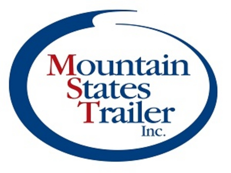 Mountain States Trailer