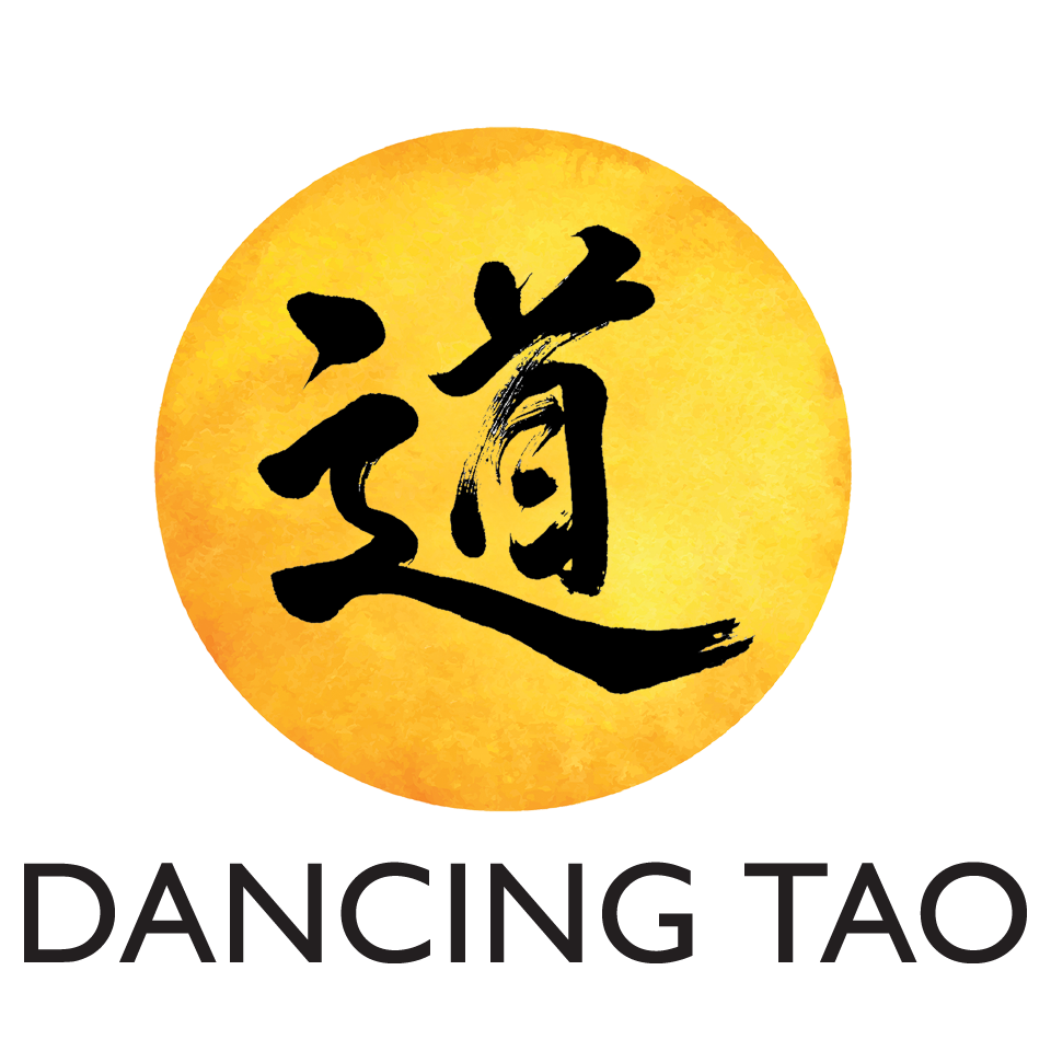 dtao-logo.png