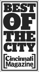 best_of_city_logo_0.jpg