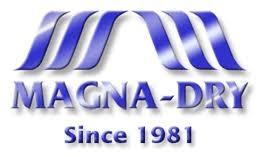 Magna-Dry Carpet and Upholstery Dry Cleaning