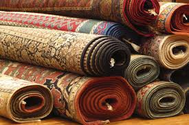 Valley Carpet Center    8 W Dayton St    West Alexandria, OH 45381    937-839-4948