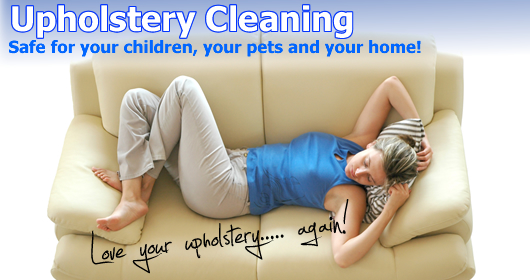 upholstery-cleaning-7.jpeg