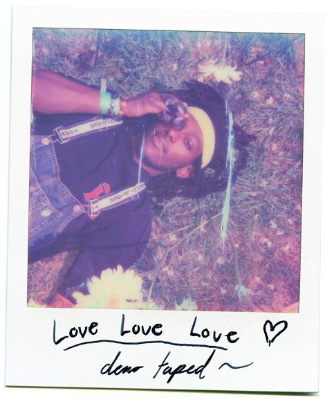 DemoTaped-Polaroid-all4-I.jpg