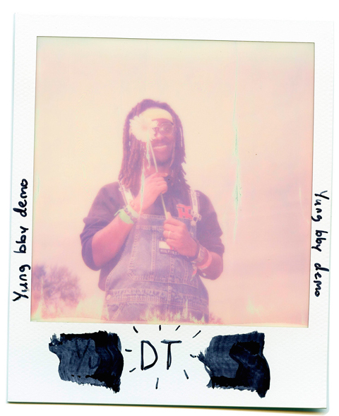 DemoTaped-Polaroid-all4-II.jpg