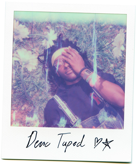 DemoTaped-Polaroid-all4-III.jpg