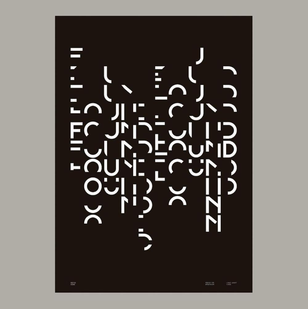 Linus-Lohoff-Instagram01.png