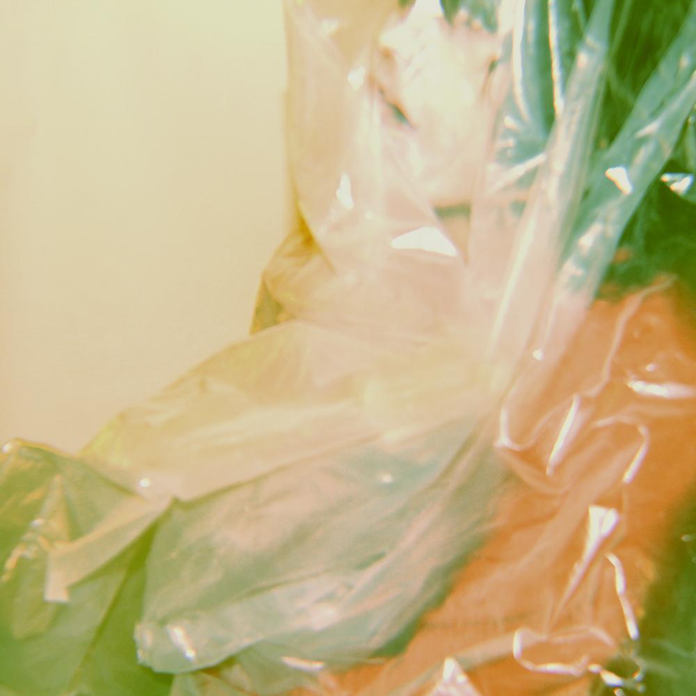 Das Kope: Plastic