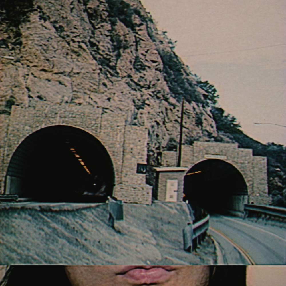 Das Kope: Tunnel Vision