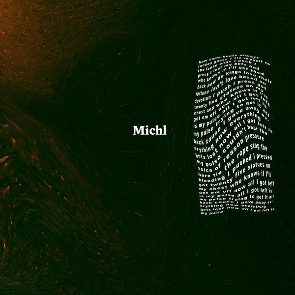 michl-pulse-songtext-lyrics-514b65.jpg