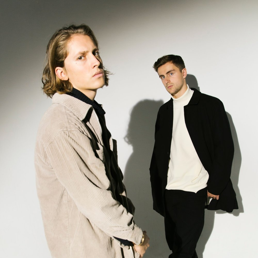 Exploring Modern Beats and Emotions with Locals Only Sound - PREMIERE - You heard (and saw) it first on Majestic Journal: Locals Only Sound's newest single (and video) will stir up a whole range of emotions.fresh sounds