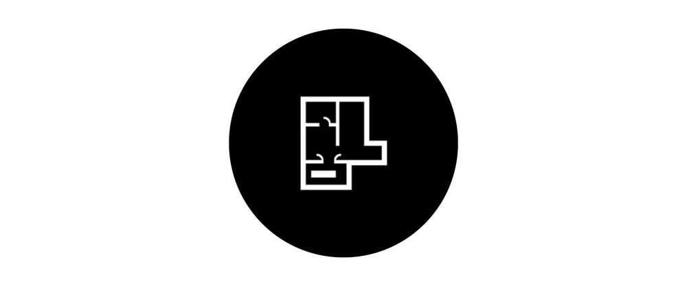 CS-IconPlan.png