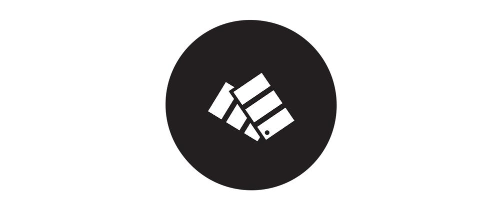 CS-IconPaint.png