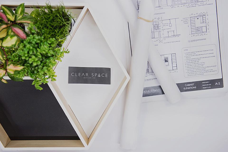 renovation_blueprints