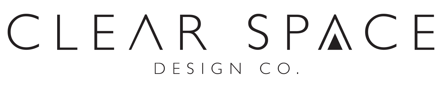 Clear Space Design Co. | Full-Service Design Firm Based in Regina, Saskatchewan