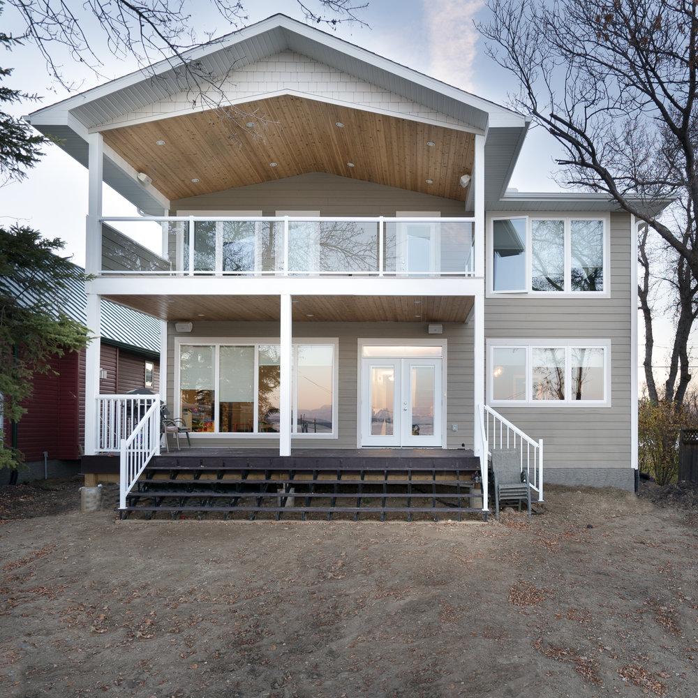 2-Katepwa-Cabin-Residence-0430-Edit.jpg