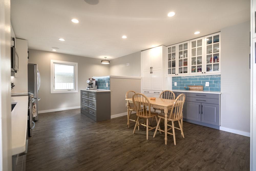 Birchwood-Kitchen-Reno-web-4-of-13.jpg