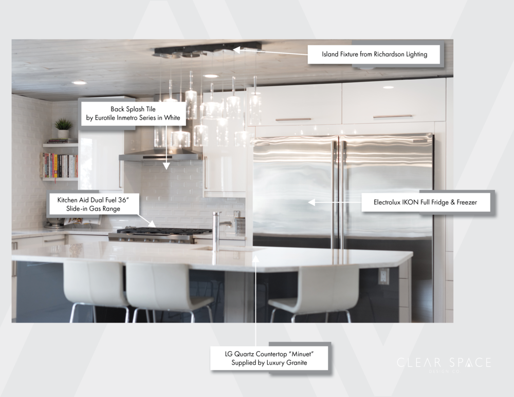 ClearSpace_Blog_Kitchen.png