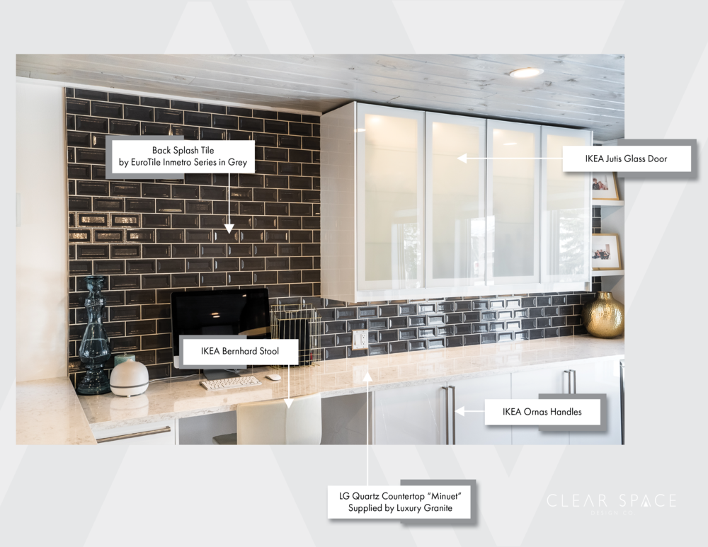 ClearSpace_BlogKitchen4.png