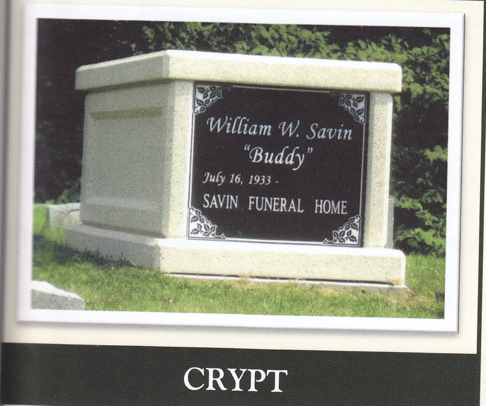 Memorial 3_0003.jpg