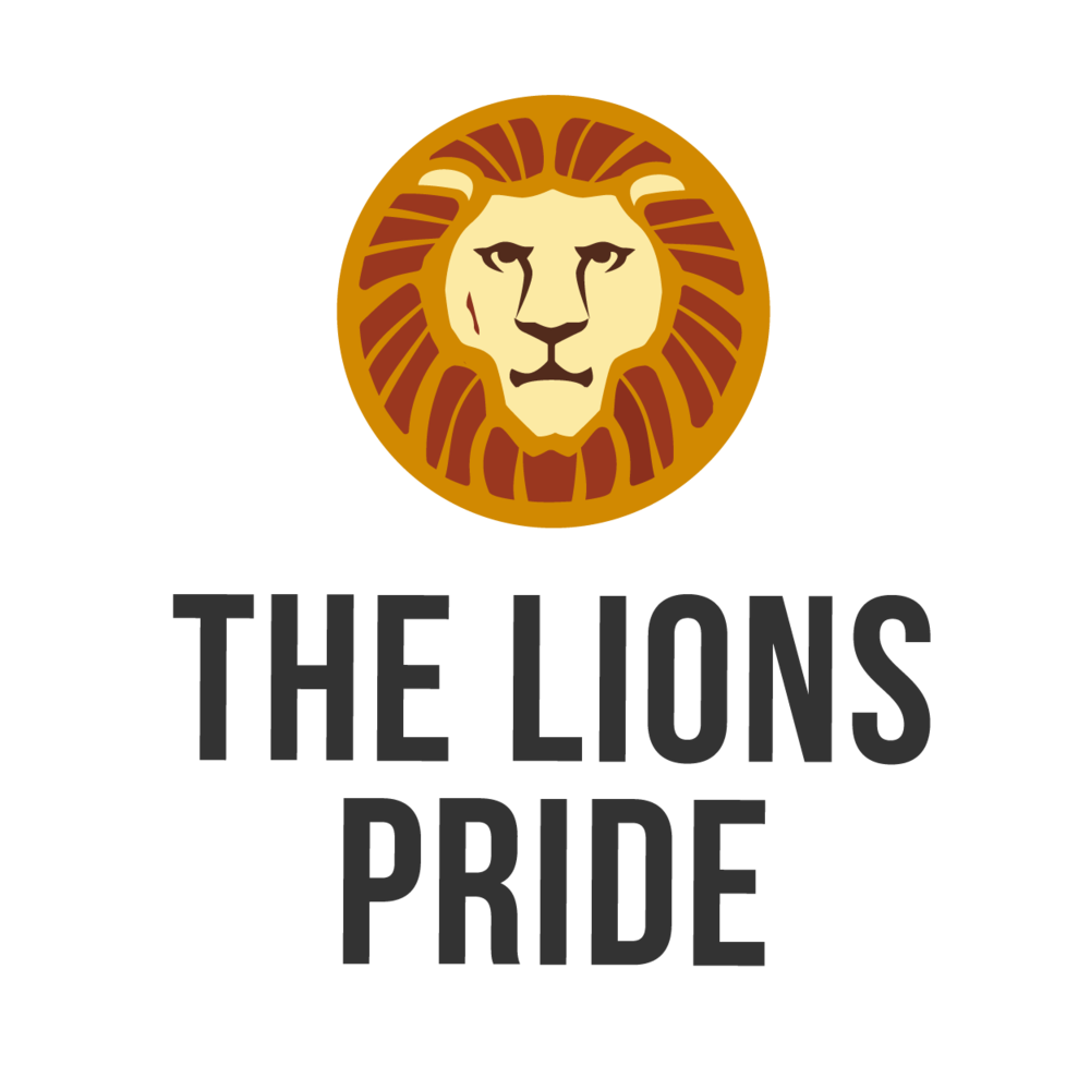The Lions Pride Academy Logo_Vertical master.png