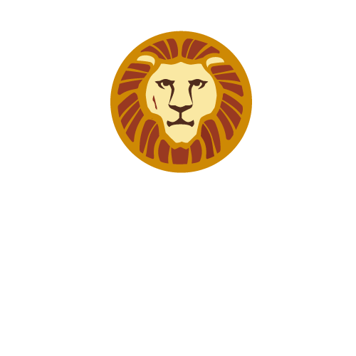 The Lions Pride