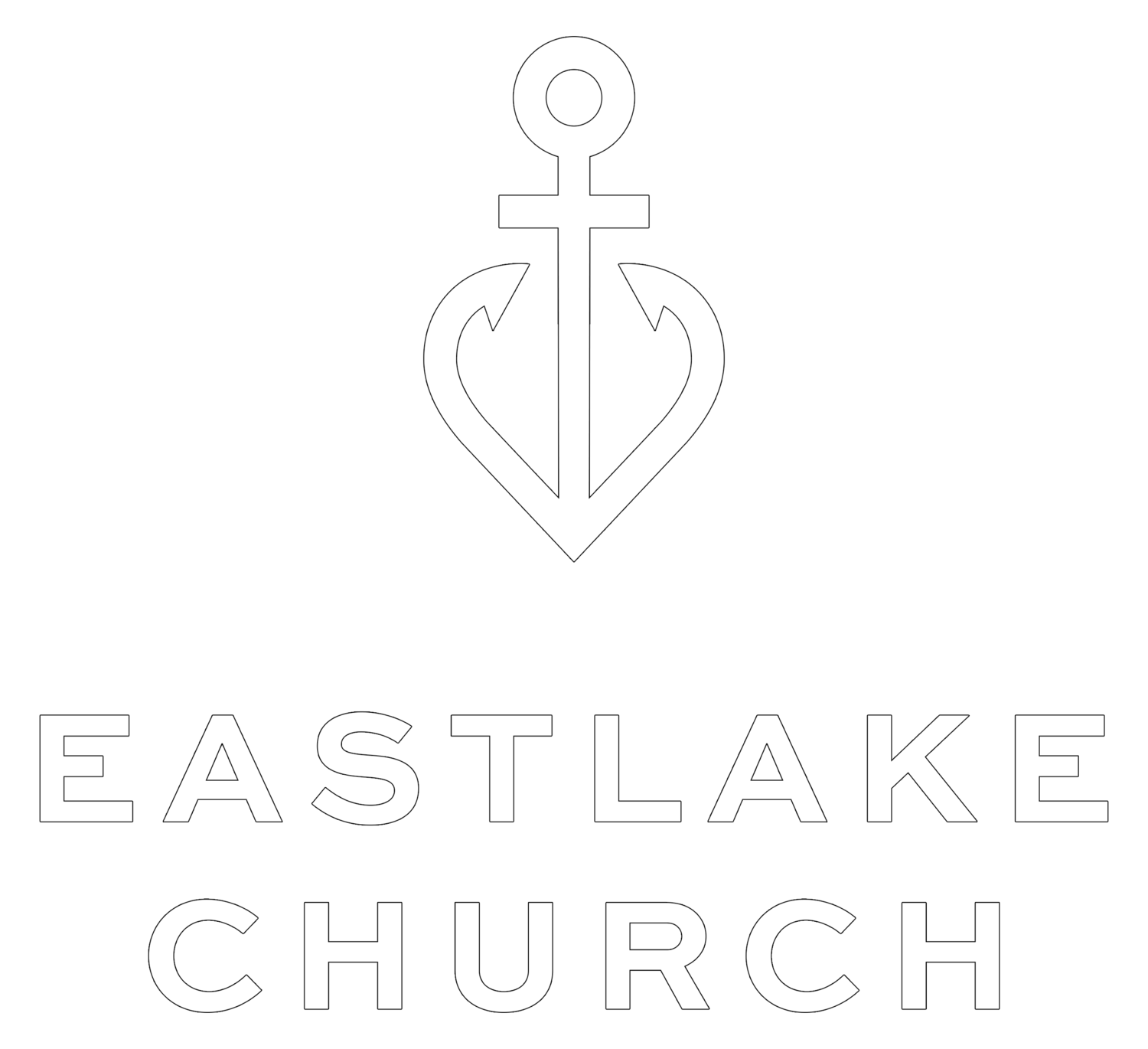 EastLake Church