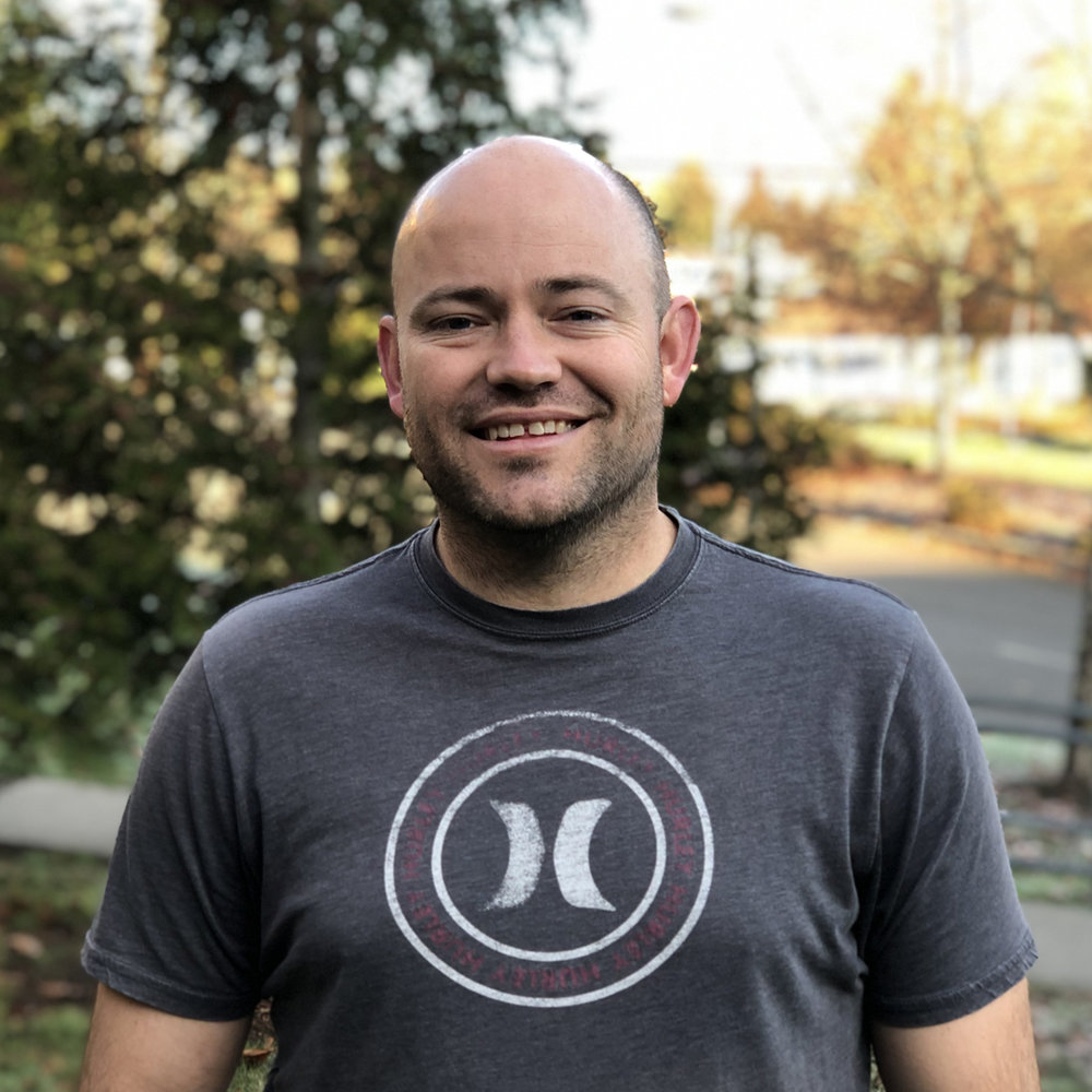 Jake Rutenbar   Students / Curriculum