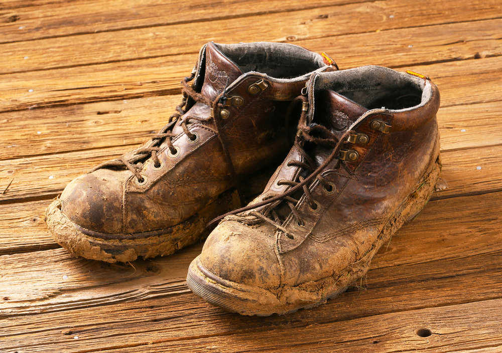 AdobeStock_Boots.jpeg