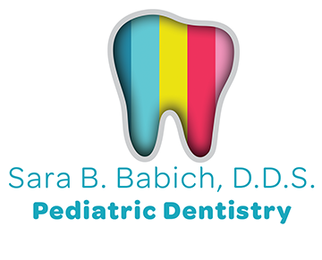 Sara B. Babich, D.D.S. | NYC Pediatric Dentist