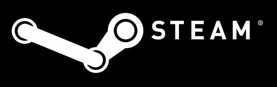 Logo_Steam_blackBG.jpg