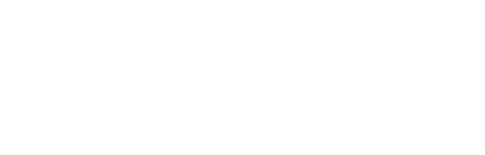 TechWall_Logo.png