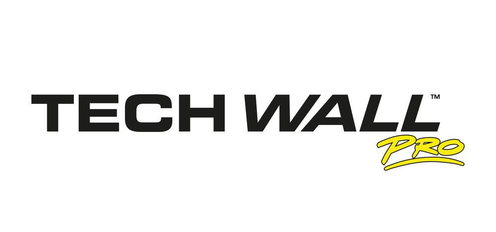 TWALL_Logo.jpg