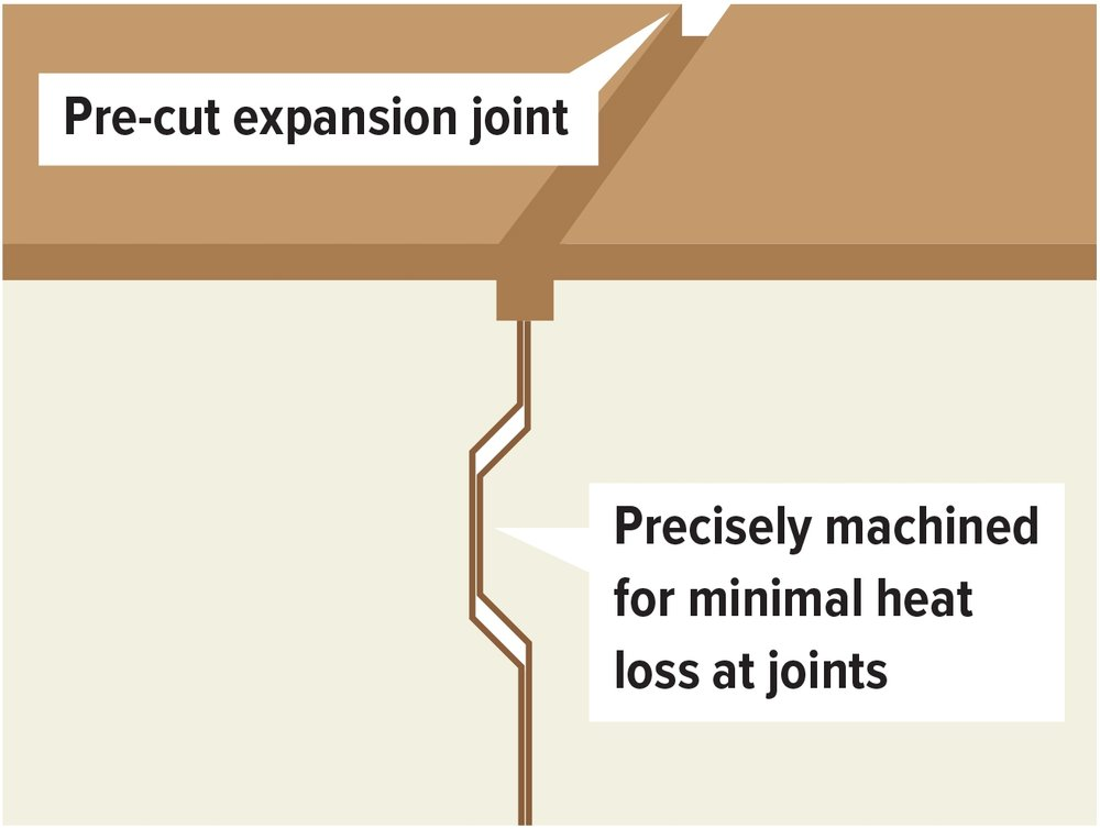 Tech-joint-illustration.jpg